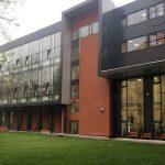 BP-RWI iskola